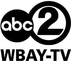 WBAY-TV ABC 2