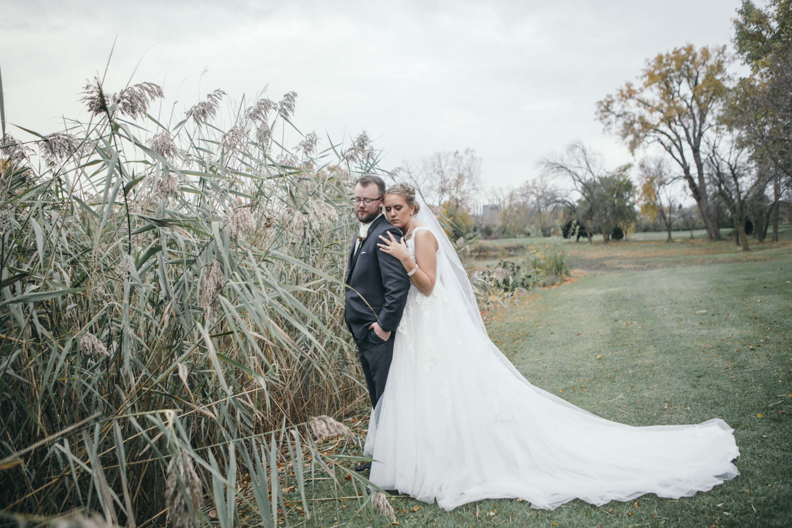 Weddings on a Budget…yes you can!